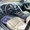 2015-Jaguar-F-Type