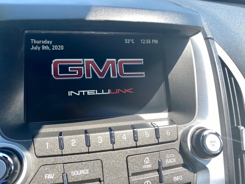 2012-GMC-Terrain