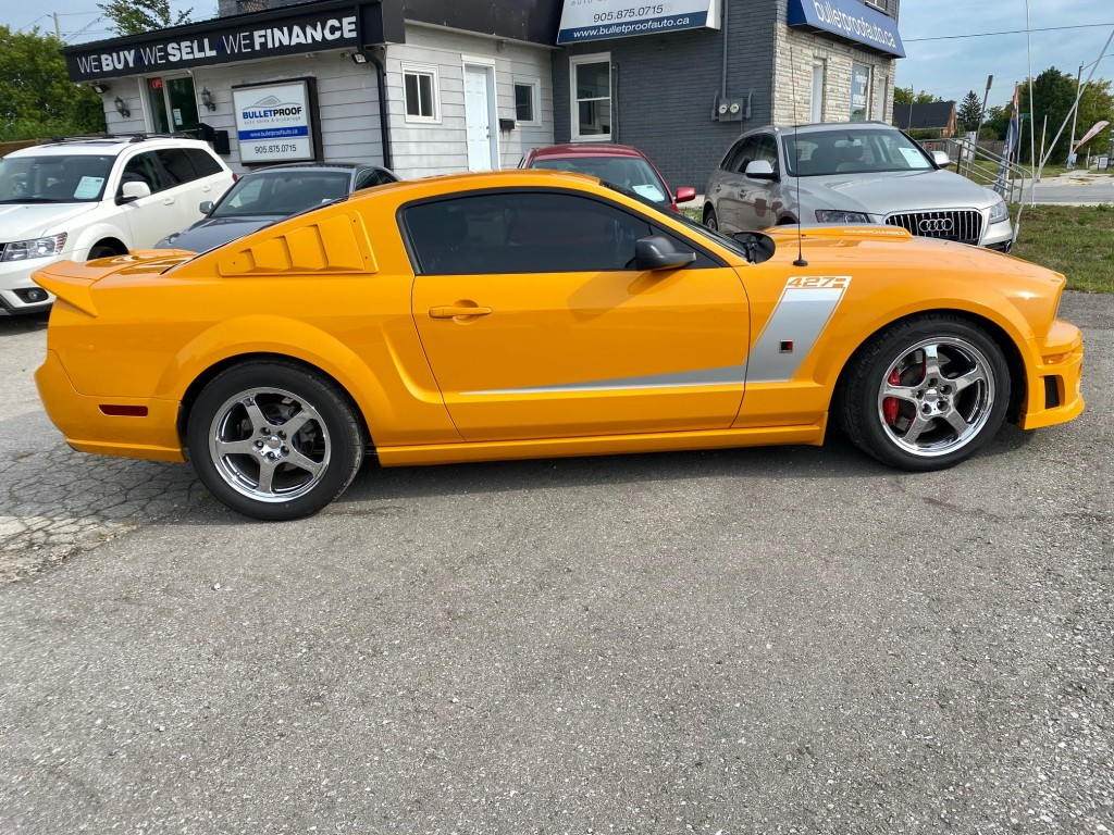 2007-Ford-Mustang