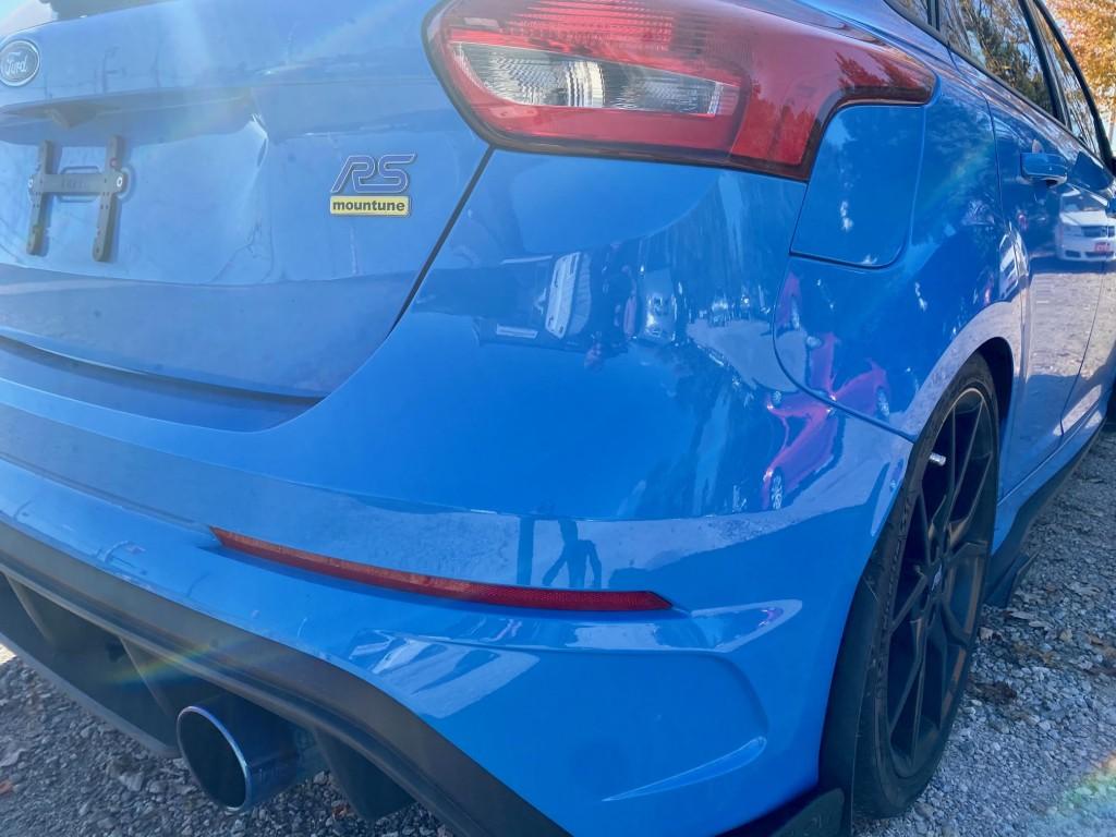 2018-Ford-Focus