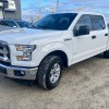 2017-Ford-F-150