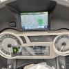 2016-BMW-K1600