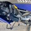 1992-BMW-K1