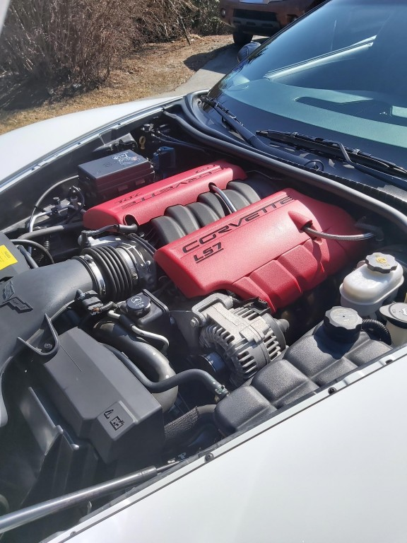 2013-Chevrolet-Corvette
