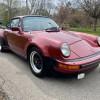 1981-Porsche-911