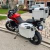 2020-Ducati-Multistrada