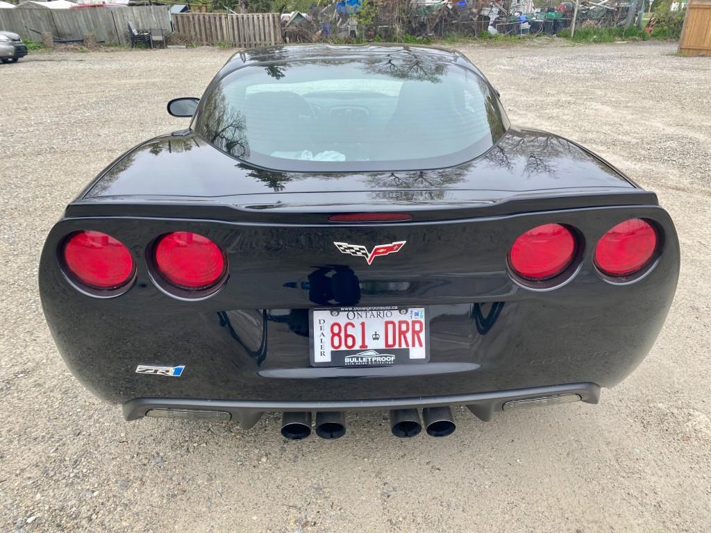 2011-Chevrolet-Corvette