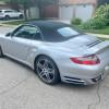 2008-Porsche-911