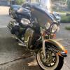 2007-Harley-Davidson-Ultra Limited