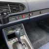 1992-Porsche-968