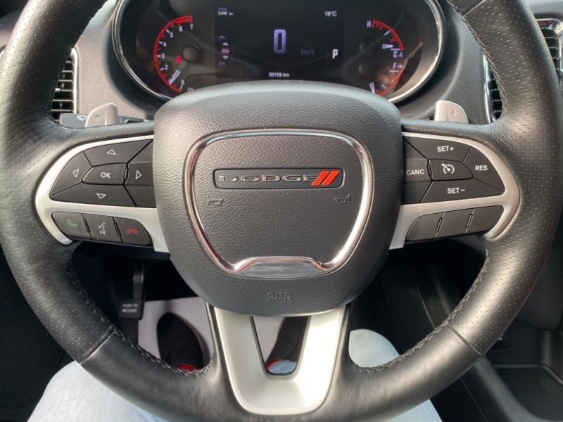 2017-Dodge-Durango