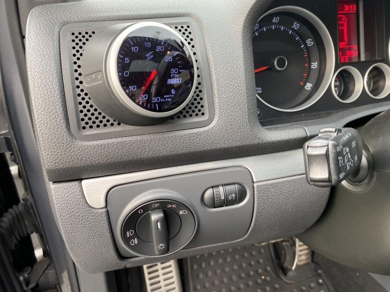 2009-Volkswagen-GTI