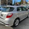 2011-Toyota-Matrix