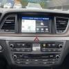 2015-Hyundai-Genesis Sedan