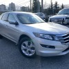 2010-Honda-Accord Crosstour