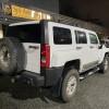 2006-Hummer-H3