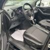 2019-Chevrolet-Trax