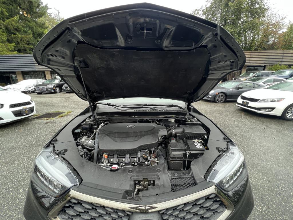 2019-Acura-TLX