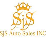 SJS Auto Sales