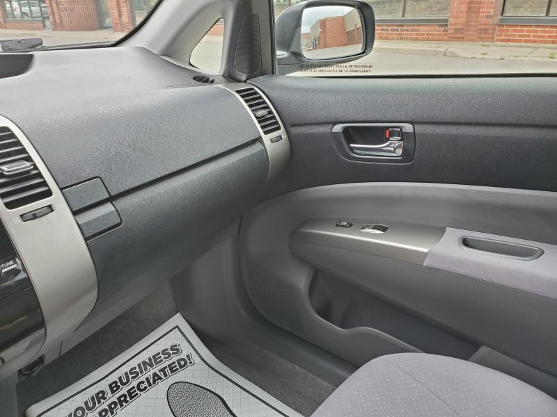 2009-Toyota-Prius