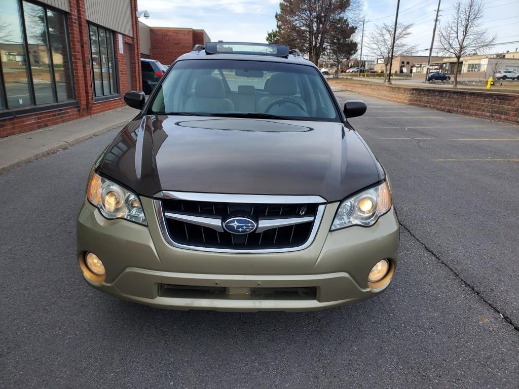 2008-Subaru-Outback