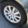 2007-Lexus-GS 350