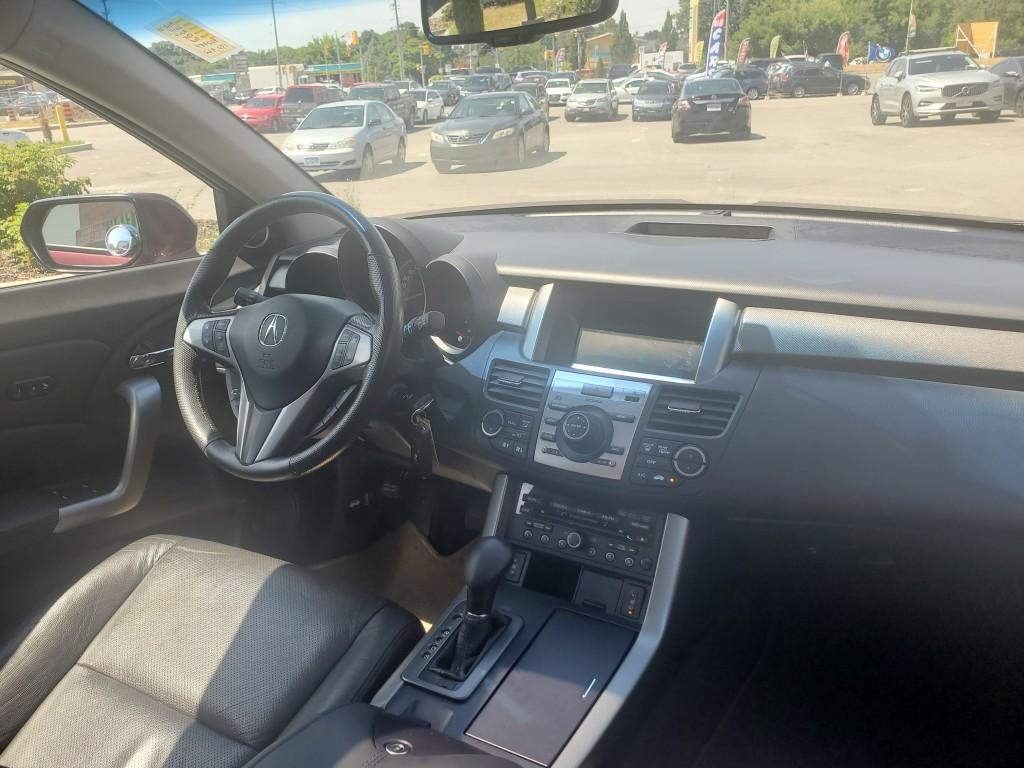 2010-Acura-RDX
