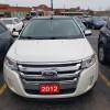 2012-Ford-Edge