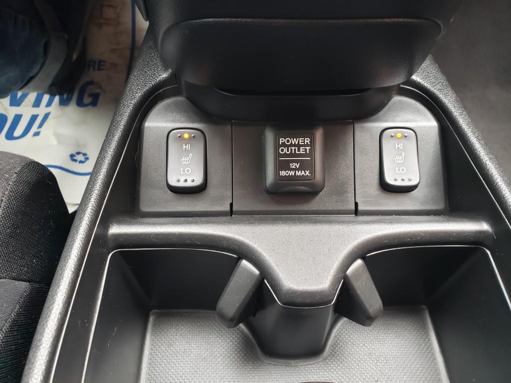 2013-Honda-CR-V