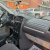 2009-Dodge-Grand Caravan