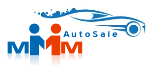 MMM Auto Sales