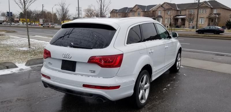 2014-Audi-Q7