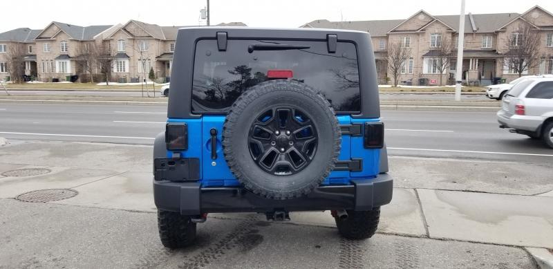 2015-Jeep-Wrangler