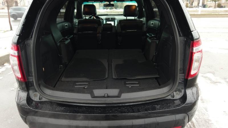 2015-Ford-Explorer
