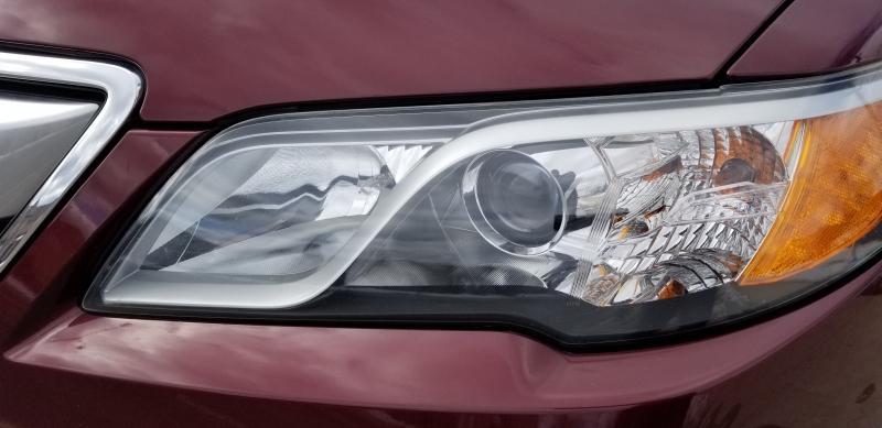2013-Acura-RDX