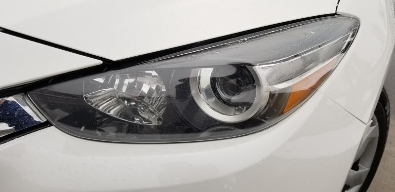 2018-Mazda-MAZDA3