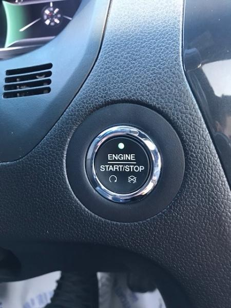 2017-Ford-Explorer