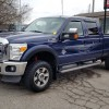 2011-Ford-Super Duty F-350 SRW