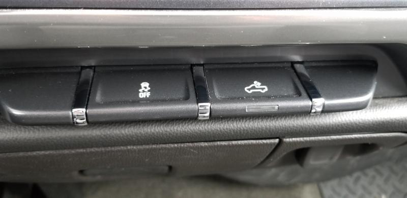 2018-Chevrolet-Silverado 1500