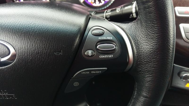 2015-Infiniti-QX60