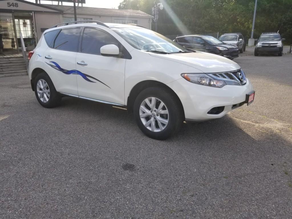 2012-Nissan-Murano