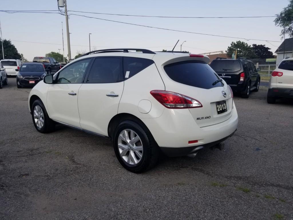 2013-Nissan-Murano