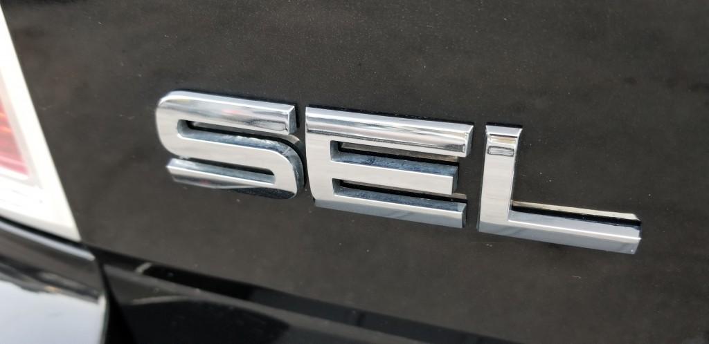 2015-Ford-Flex