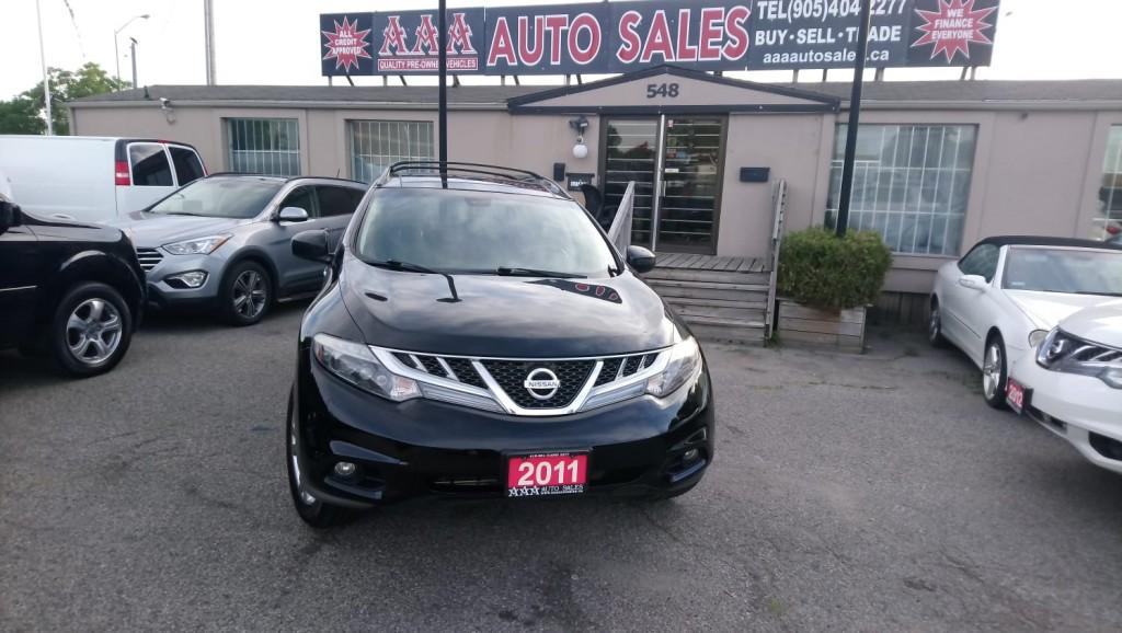 2011-Nissan-Murano