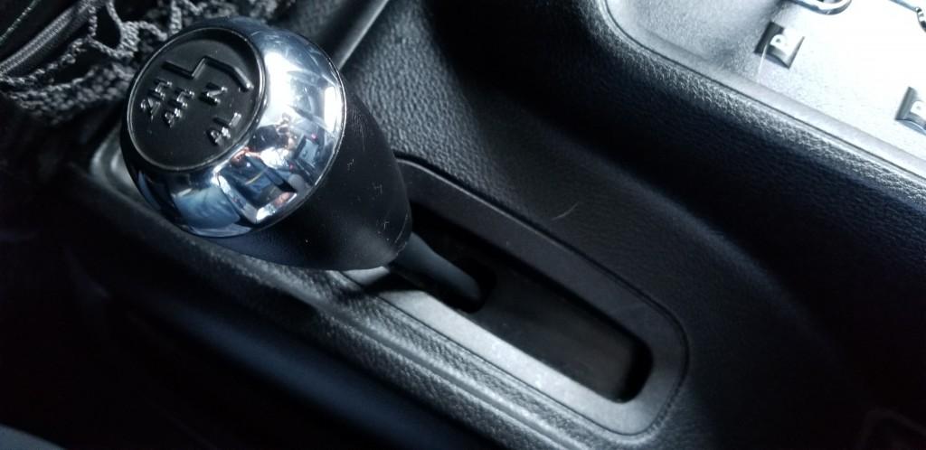 2014-Jeep-Wrangler