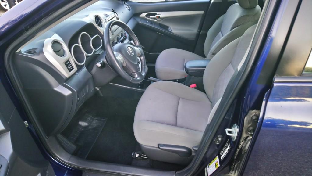 2010-Toyota-Matrix