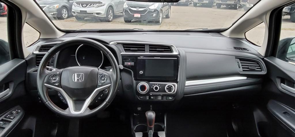 2018-Honda-Fit
