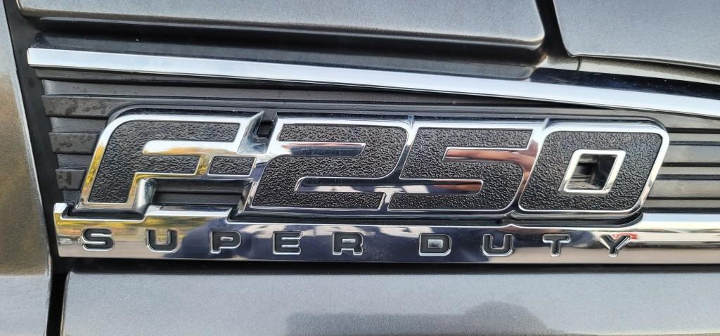 2016-Ford-F-250 Super Duty