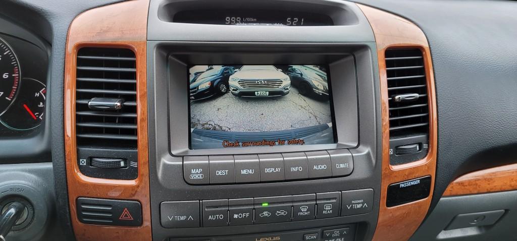 2007-Lexus-GX 470