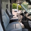 2019-Ford-Transit Connect